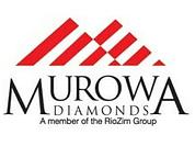 Murowa Diamonds