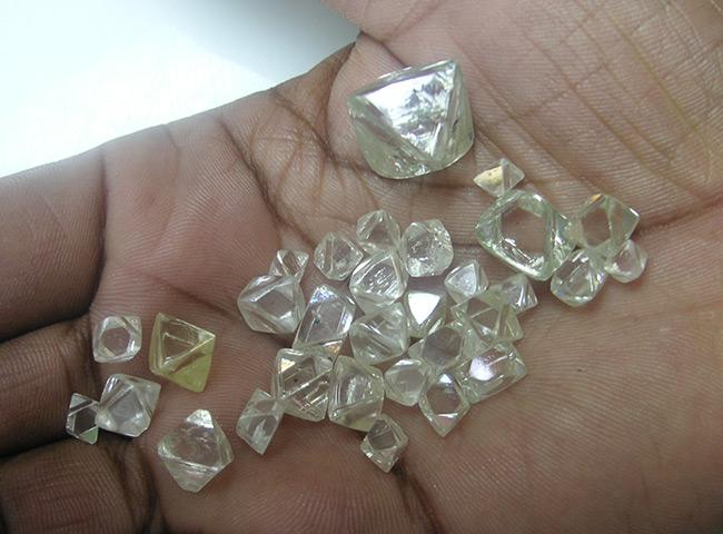 diamondss