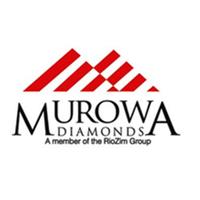 murowa diamonds logo